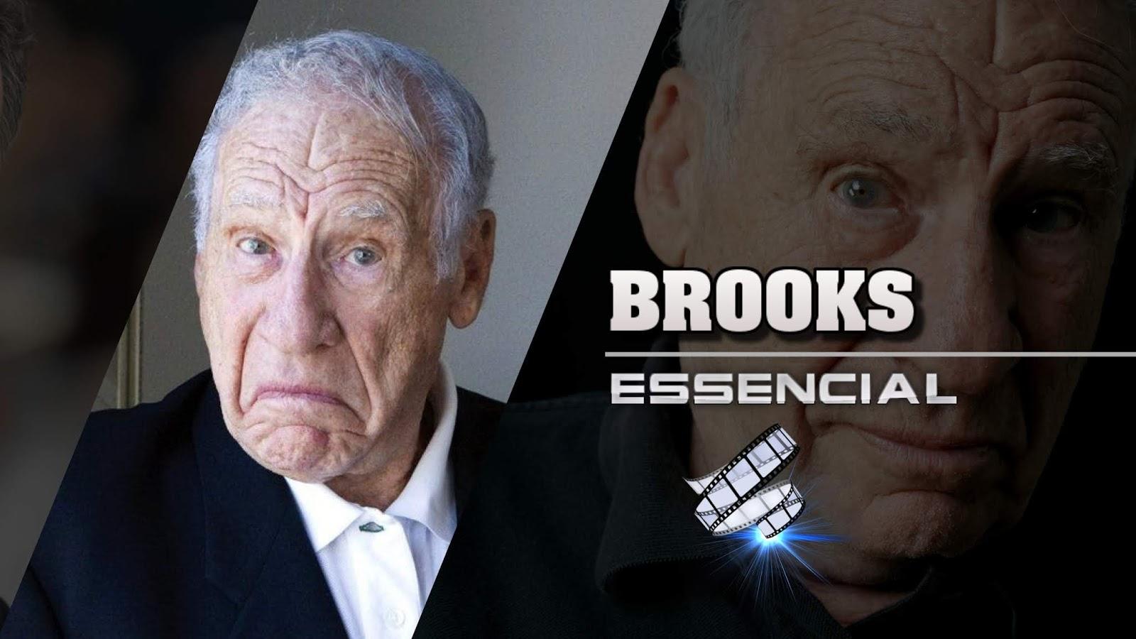 mel-brooks-10-filmes-essenciais