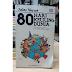 Mencoba Tantangan 80 Hari Petualangan Keliling Dunia Untuk Traveler Muslim