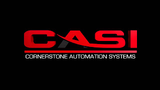 casi sortation systems