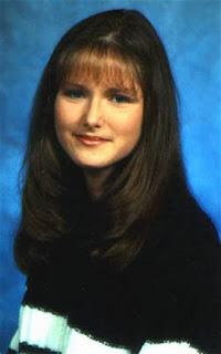 Erica Fraysure disappeared from Brooksville, Kentucky in 1997 | Momma Loves True Crime
