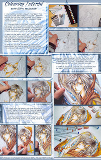 23-Colouring-Tutorial-Sandra-Filipova-DarkSena-Manga-Black-and-White-and-Colour-Detailed-Drawings-www-designstack-co