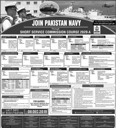 https://www.jobspk.xyz/2019/11/join-pakistan-navy-through-short-service-commission-course-2020-a-online-registration.html
