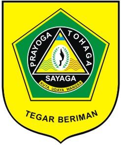 Cpns 2013 Kab Bogor Info Lowongan Cpns 2016 Terbaru Honorer K2 Terbaru Agustus Lowongan Cpns Daerah 2013 Pemerintah Kabupaten Bogor