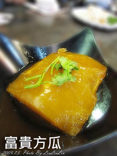 三峽熱炒餐廳|嚐嚐九九~小姑誤以為是浪漫餐廳