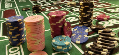Become An Online Casino Affiliate