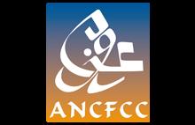 نموذج مباراة توظيف تقنيين متخصصين بالوكالة الوطنية للمحافظة العقارية والمسح العقاري والخرائطية:  تخصص الشبكات دورة 16 دجنبر 2012