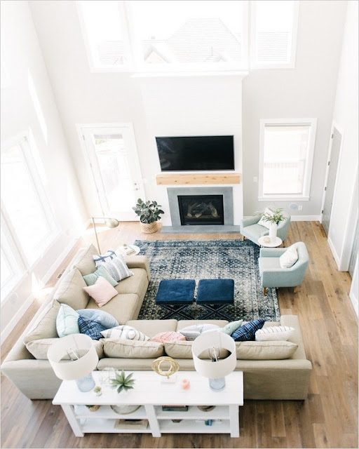 best family room ideas pictures