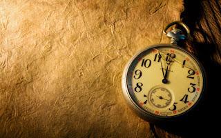 Agar Banyak Waktu Bisa Jadi Ladang Ibadah