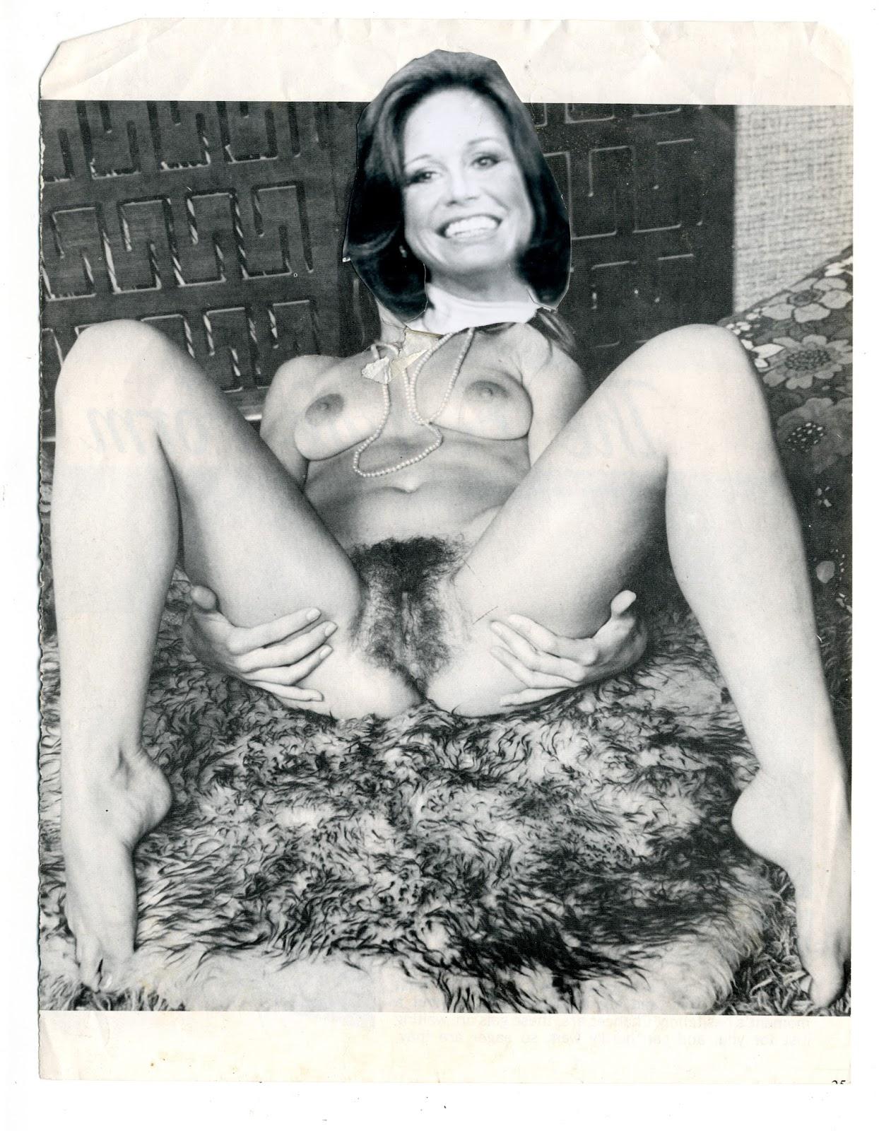 Xxx Mary Tyler Moore Porn Lesbian Videos 60