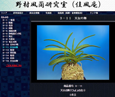 http://www.fuuran.jp/3-11.html