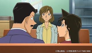 detective-conan-946-indo_idc.jpg