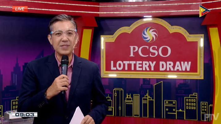 PCSO Lotto Result November 15, 2020 6/49, 6/58, EZ2, Swertres