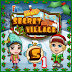 Farmville Santa's Secret Village Farm Chapter 1 - North Pole Escapade