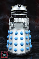 History of the Daleks #05 03