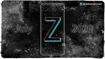 OnePlus Z Is Said To Release Next Month: Here Is Everything You Should Know