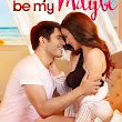 Always be my Maybe| Movie Review