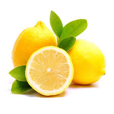 7 Best Ways Your Body Benefits from Lemon Water