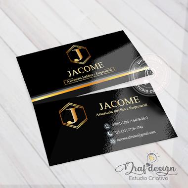 Cliente Dr°Priscila Jácome