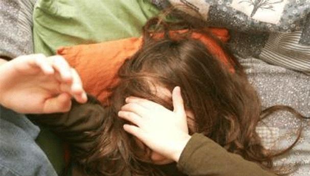 حبل المشنقة عقاب الأب لاغتصاب أبنته بالاسماعيلية