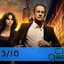 As estreias da semana no cinema - 13/10!