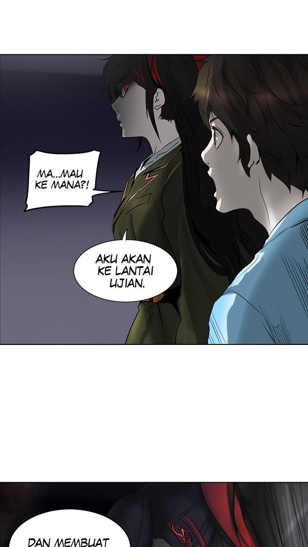 Webtoon Tower Of God Bahasa Indonesia Chapter 275