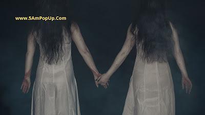 Kya Bhoot Pret Sach Me Hote Hai? क्या भुत प्रेत सच में होते है?