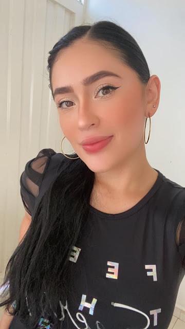 Milena Benites