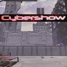 Free Download Cybershow