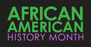 Rebuilding Place in the Urban Space: African American History Month