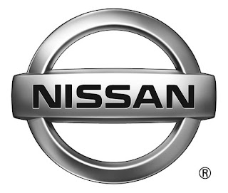 Nissan Introducing Fuel Station
