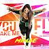 Mimae - You Make Me Fly (Prod. Marcelo Lopez)