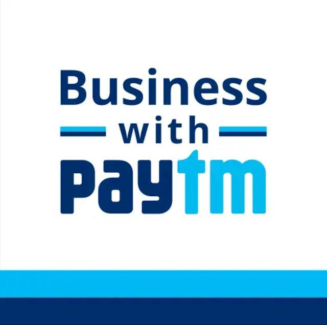 What is Paytm Business ?, What is Paytm Business App ?, paytm,paytm for business,paytm business app,paytm business model,paytm business account,paytm business,paytm business to bank transfer,paytm business account kaise banaye,paytm merchant account kaise banaye,paytm for business app,how to use paytm business app,paytm offers,how to create paytm business account,paytm merchant account,business,business model of paytm,paytm business offer