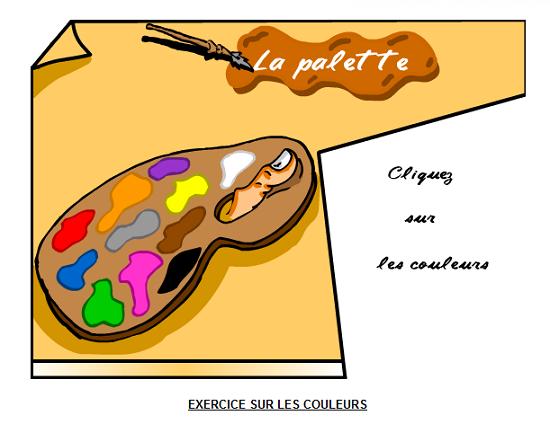 http://peinturefle.free.fr/lexique/couleur.htm