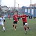 """Перша ліга ДЮФЛУ (U-19): """"Тепловик-ДЮСШ-3"""" здолав """"Мункач"""""""