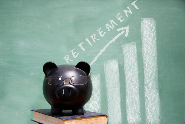 Exit Strategy: Your Retirement Plan to define good life  !