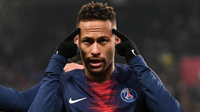 Liverpool quyết tranh Sancho với Man United, Barcelona quyết sửa sai vụ Neymar 2