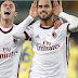 Chievo 1, Milan 4: When Donkeys Fly