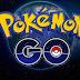 Ένα νέο επάγγελμα δημιουργήθηκε μέσα από το Pokemon GO