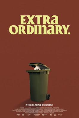 Extra Ordinary 2019 DVD HD SUB