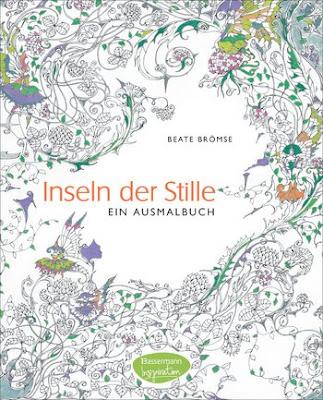 http://www.randomhouse.de/Paperback/Inseln-der-Stille/Beate-Broemse/e495629.rhd#\|vita