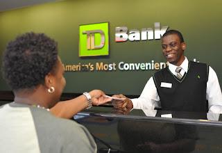 Pengertian Tugas & Tanggung Jawab Teller Bank