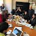 SLEP Huasco definió su Planificación Estratégica Local 2020-2026 y Plan Anual 2019