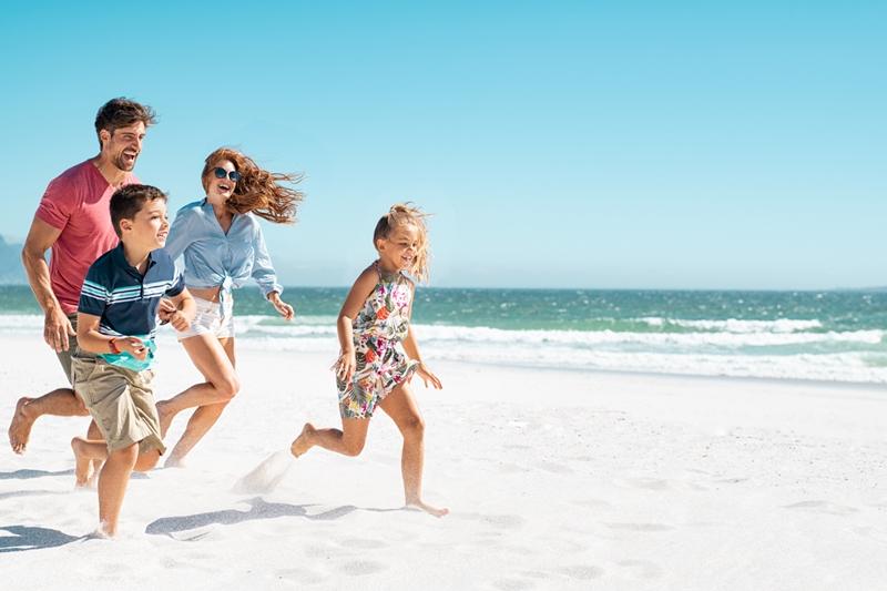 Yaz aylarında sağlıklı olmak için dikkat edilmesi gerekenler