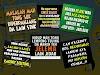 Kumpulan Kata-Kata Lucu Bahasa Sunda dan Artinya