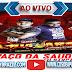 CD AO VIVO SUPER GUAJARA NO ESPAÇO DA SAUDADE PARTE 01 - DJ RUAN DIA 25-08-2018