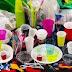 Τα αντικίνητρα και οι κυρώσεις για τα πλαστικά μιας χρήσης από το 2021