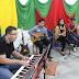 Conheça o curso de Licenciatura em Música do IFPE em Belo Jardim, PE