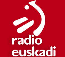 radioeuskadi