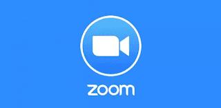 تحميل برنامج زووم للكمبيوتر 2020 مجانا Zoom Cloud Meetings