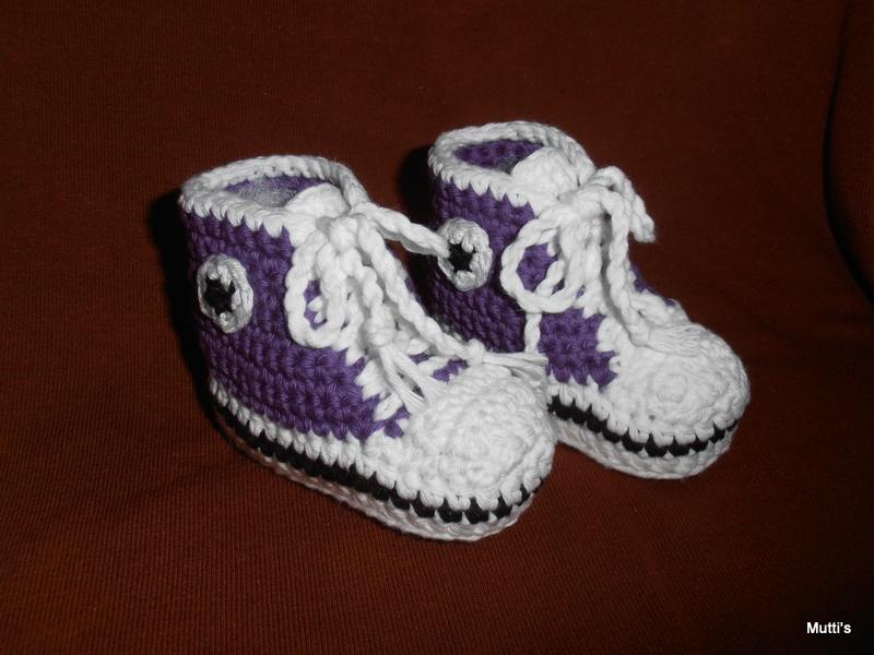 Hjalte til Hjalte puslerierNye sko Mosekonens sko til Mosekonens Mosekonens puslerierNye 1JclFK